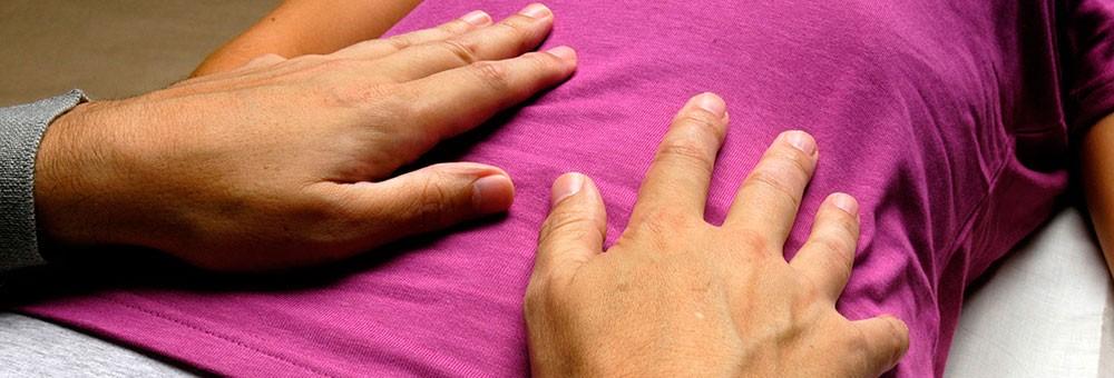 Asociación para la Etiología en Medicina Osteopática – AEMO