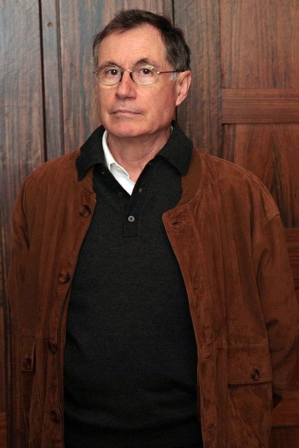 Jean Claude Pouey