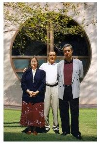 JC-Pouey-Ana-Andraiz-Javier-Hualde